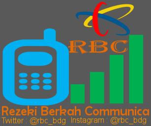 Logo RBC_2
